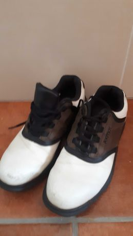 Sapatos de golfe FOOTJOY