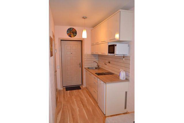Продам однокомнатную квартиру в классном районе.