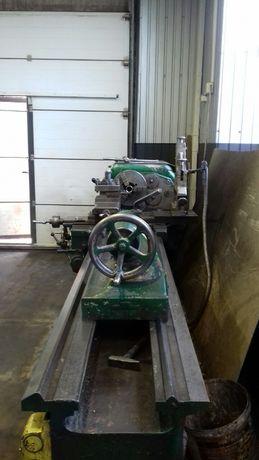 Балансировка и ремонт карданных валов, карданов, кардана