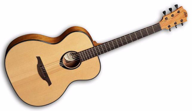 Aulas de Guitarra Clássica/Elétrica - Online ou Presenciais