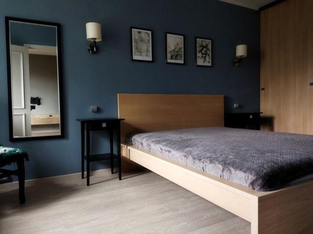 Сдам 1 комнатную квартиру на Ильинской (читайте описание)