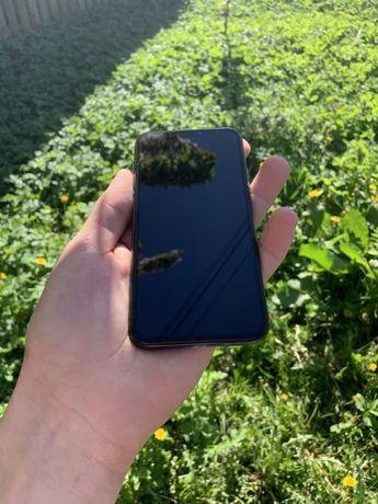 Apple Iphone X (Rsim) Ціна БОМБА