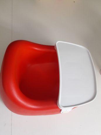 Karibu fotelik dla dzieci.