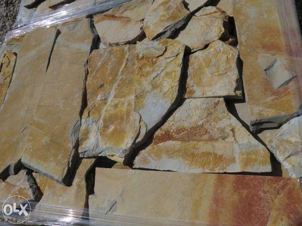 pedra rustica laje
