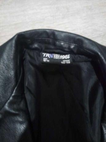 Куртка Косуха 146-152