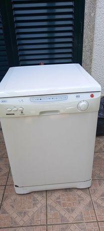Maquina de lavar loiça, maquina lavar roupa