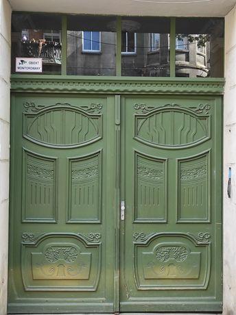 Sprzedam Lokal Biuro Użytkowy Magazyn Garaż Bytom Mickiewicza 16
