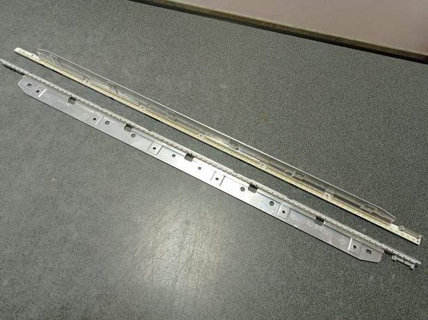 Плати LED підсвітки BN64—01645A телевізора Samsung UE46D6530WS