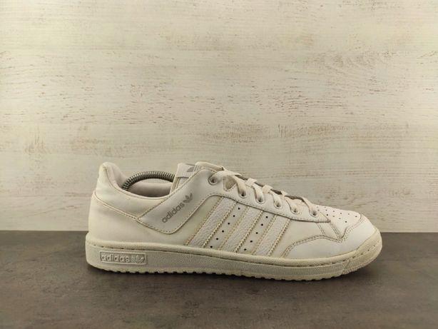 Кроссовки Adidas Pro Conf. Размер 47