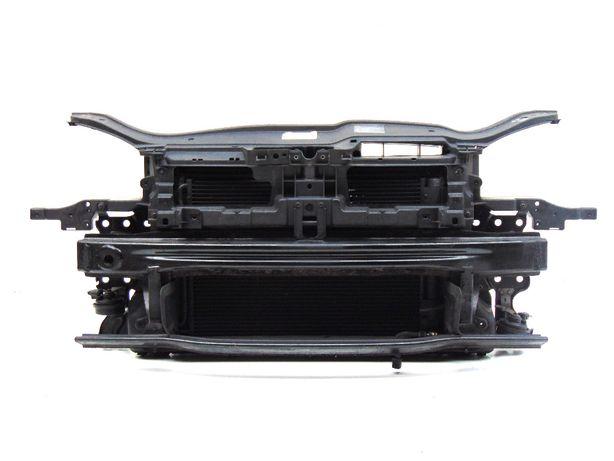 VW EOS 1,6 / 2.0 TDI komplet chłodnic