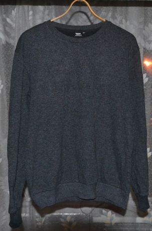 Продается свитер Armani (Турция)