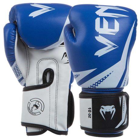 Перчатки для бокса Venum 12 oz