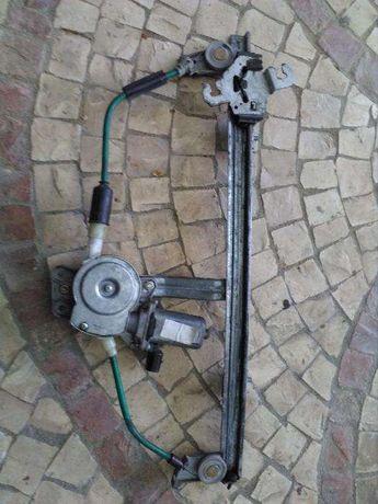 Elevador vidro Alfa Romeo 145