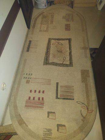 Dywany stan bardzo dobry