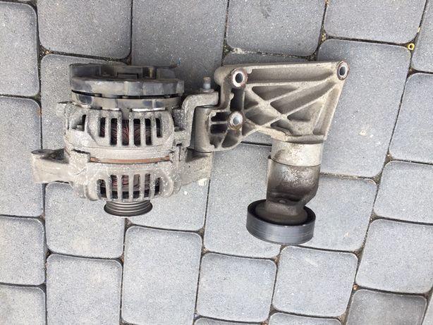 Alternator Opel astra II