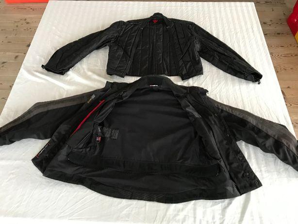 Мотокуртка Dainese Nico D-Dry 1654513 размер 50 куртка