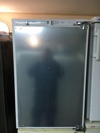 Встроєний холодильник Bosch з Німеччини