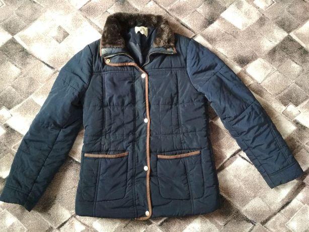 Куртка женская,демисизон