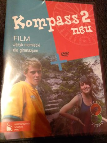 Kompass 2 Neu Film