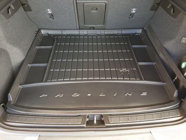 Volvo XC40 - Tapete para o porta-malas