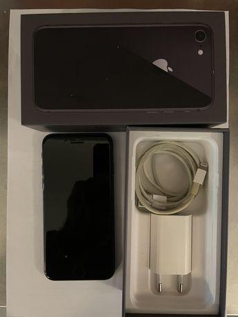 Iphone 8 64G como novo