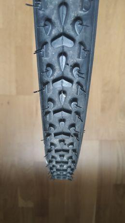 Opona Schwalbe cx pro 700x32