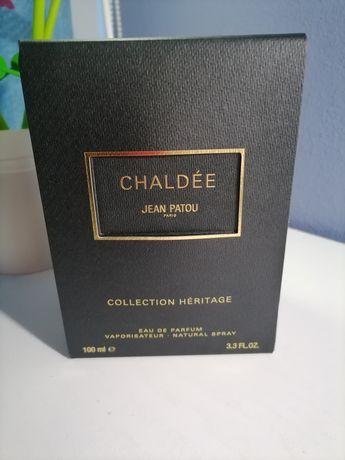 Perfume Nicho Jean Patou Chaldée