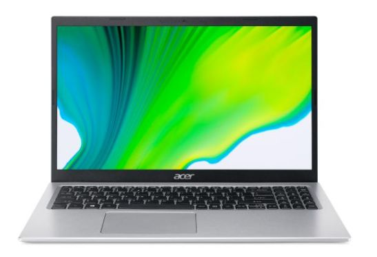 "ACER ASPIRE 5 15""FHD IPS i5-1135G7 8GB 512GB SSD Intel Iris XE DOS"