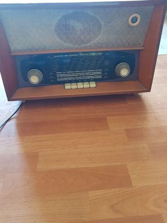 Stare Radio Romans