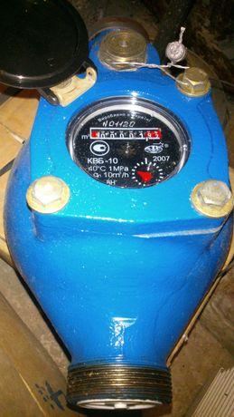 Счётчик водяной Ду 60 мм
