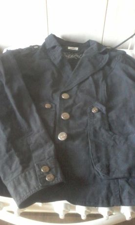 Куртки по 30 гривень