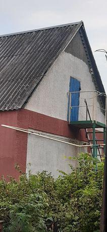 Продам дом в г.Вольнянске