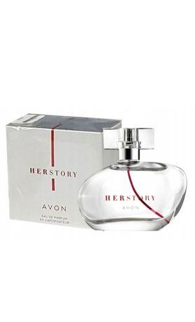 Perfumy Herstory 50ml