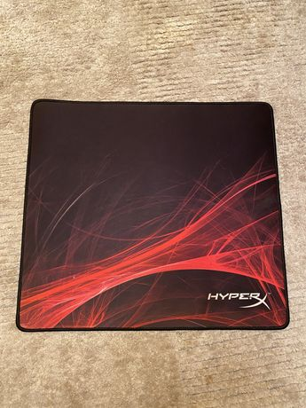 Hyper x speed edition