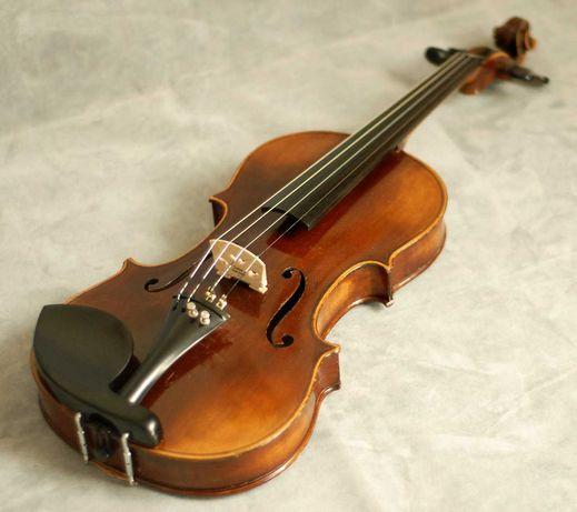Violino antigo 4/4 Guarneri