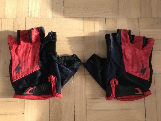 Rękawiczki Specialized Body geometry