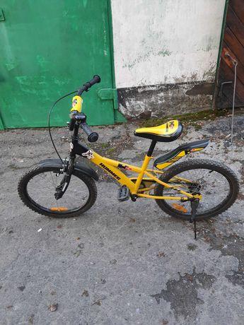 Велосипед детский 20 дюймов