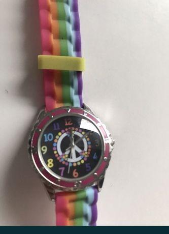 Zegarek dzieciecy