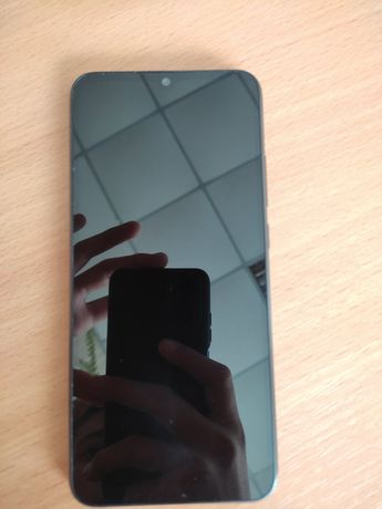 Xiaomi Redmi 9C NFC 3/64