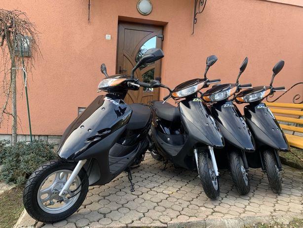 Honda Dio 34 Хонда діо скутер.Без пробігу по Україні