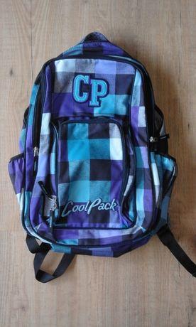 Sprzedam plecak Cool Pack