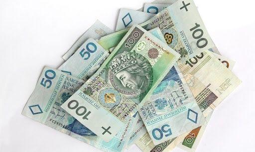Pożyczki i kredyty prywatne, szybko i dyskretnie, duże kwoty, na 500+