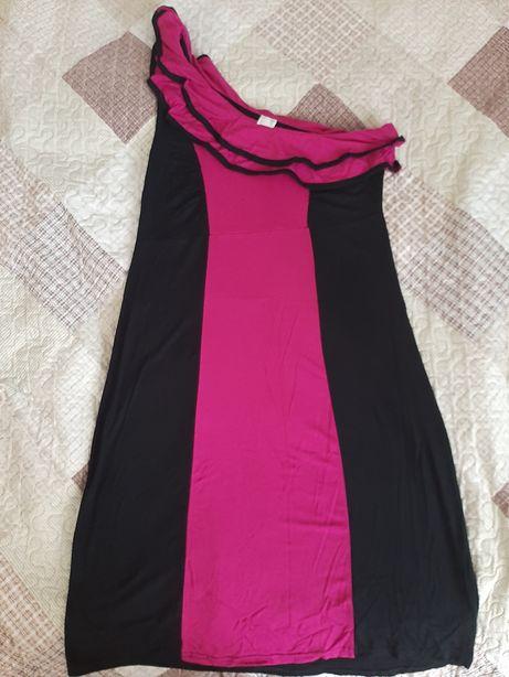 Платья размер 48-50