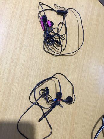 Headphones/auscultadores