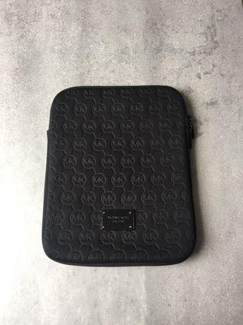 MICHAEL KORS case pokrowiec na tablet 26cmx20cm iPad mini iPad 4&5