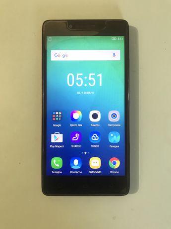 Продам телефон Lenovo A6010 Pro