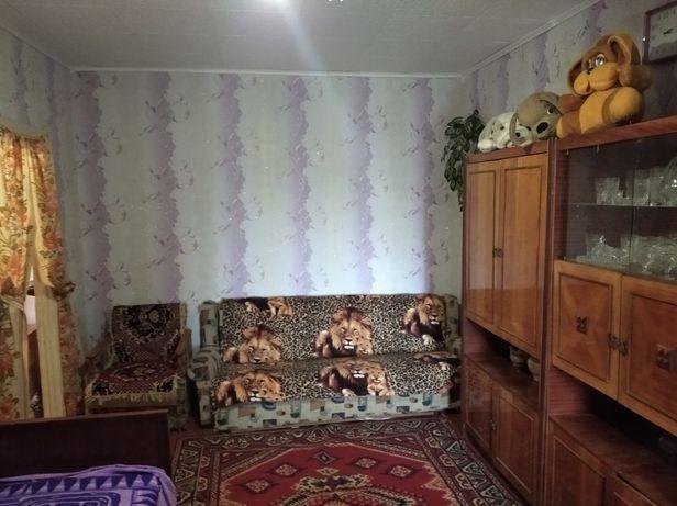 Продается 1 ком.кв. на Николаевское шоссе с мебелью и техникой