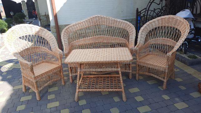 Набор мебели Капля