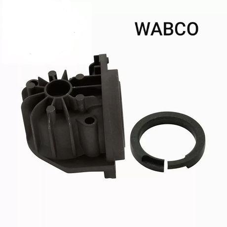 Ремкомплект пневмо компресор wabco мерседес w211 w220 audi
