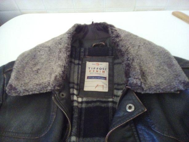 casaco tiffosi